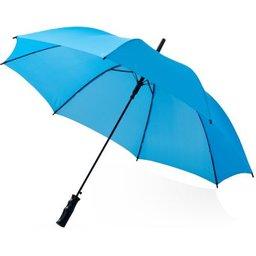 paraplu-automatique-d879.jpg
