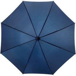 paraplu-automatique-daea.jpg