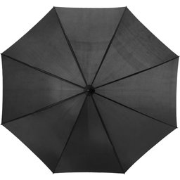 paraplu-automatique-fd71.jpg