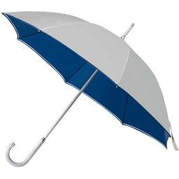 paraplu-bicolour-1a70.jpg