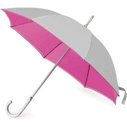 paraplu-bicolour-3573.jpg