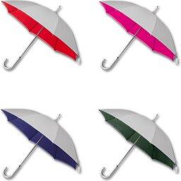 paraplu-bicolour-6983.jpg
