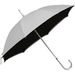 paraplu-bicolour-6b6c.jpg