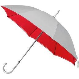 paraplu-bicolour-ca6b.jpg