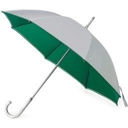paraplu-bicolour-d47a.jpg