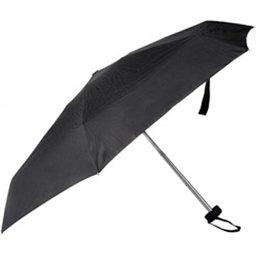 paraplu-in-opbergdoosje-50ac.jpg