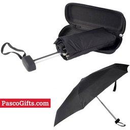 paraplu-in-opbergdoosje-f2a9.jpg