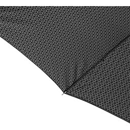 paraplu-met-dubbellaags-scherm-1418.jpg