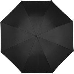 paraplu-met-dubbellaags-scherm-8aa2.jpg
