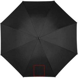 paraplu-met-dubbellaags-scherm-e17e.jpg