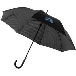 paraplu-met-dubbellaags-scherm-e347.jpg