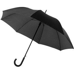 paraplu-met-dubbellaags-scherm-ed93.jpg