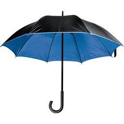 paraplu-met-gekeurde-binnenzijde-174f.jpg
