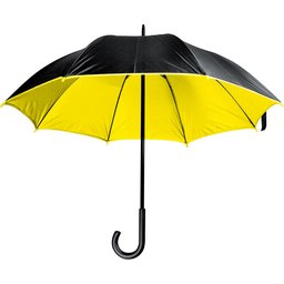 paraplu-met-gekeurde-binnenzijde-4bce.jpg