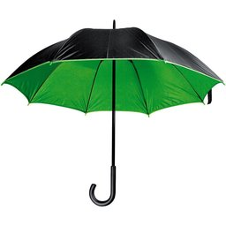 paraplu-met-gekeurde-binnenzijde-8fc3.jpg