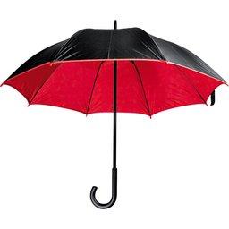 paraplu-met-gekeurde-binnenzijde-9c57.jpg