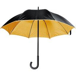 paraplu-met-gekeurde-binnenzijde-aad7.jpg