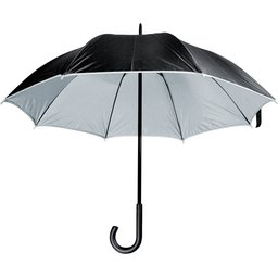 paraplu-met-gekeurde-binnenzijde-bd74.jpg