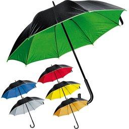 paraplu-met-gekeurde-binnenzijde-f436.jpg