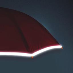 paraplu-met-reflecterende-rand-024d.png