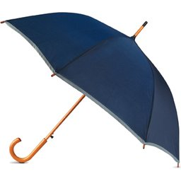 paraplu-met-reflecterende-rand-09a9.jpg