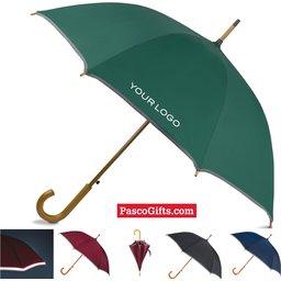 paraplu-met-reflecterende-rand-4b34.jpg