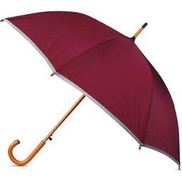 paraplu-met-reflecterende-rand-5a78.jpg