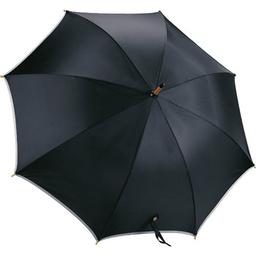 paraplu-met-reflecterende-rand-bc14.png