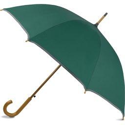 paraplu-met-reflecterende-rand-e079.jpg