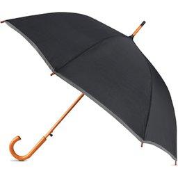 paraplu-met-reflecterende-rand-ec84.jpg