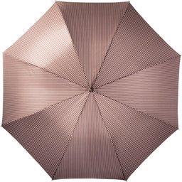 paraplu-met-streepjespatroon-03cb.jpg
