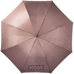 paraplu-met-streepjespatroon-12a2.jpg