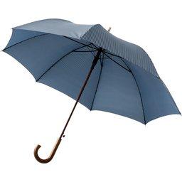 paraplu-met-streepjespatroon-2234.jpg