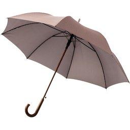paraplu-met-streepjespatroon-3ea9.jpg