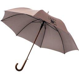 paraplu-met-streepjespatroon-8381.jpg
