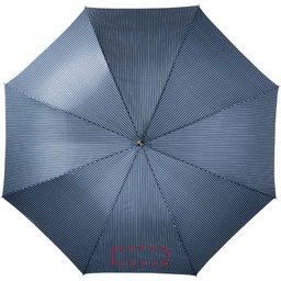 paraplu-met-streepjespatroon-b031.jpg