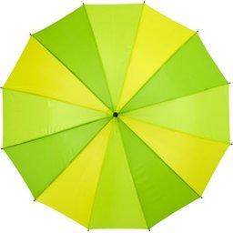 paraplu-rainbow-0d2e.jpg