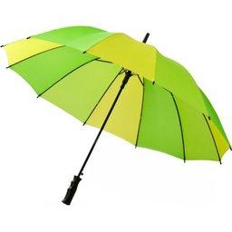 paraplu-rainbow-1471.jpg