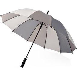 paraplu-rainbow-1620.jpg