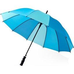 paraplu-rainbow-1b6b.jpg