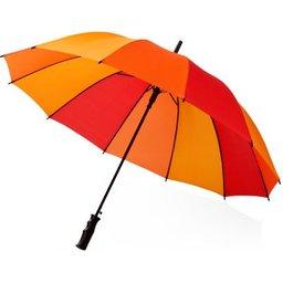 paraplu-rainbow-7700.jpg