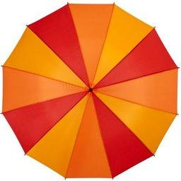paraplu-rainbow-83fc.jpg