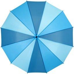 paraplu-rainbow-f60a.jpg