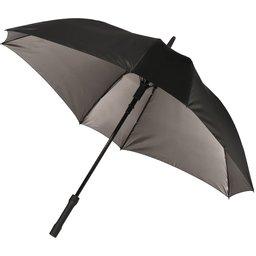 paraplu-square-02be.jpg