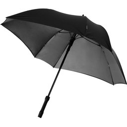 paraplu-square-104f.jpg