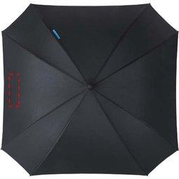 paraplu-square-2327.jpg