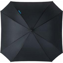 paraplu-square-353b.jpg