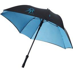 paraplu-square-7016.jpg
