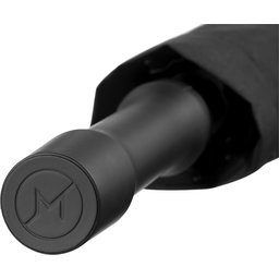 paraplu-square-e5a2.jpg