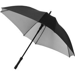 paraplu-square-e652.jpg